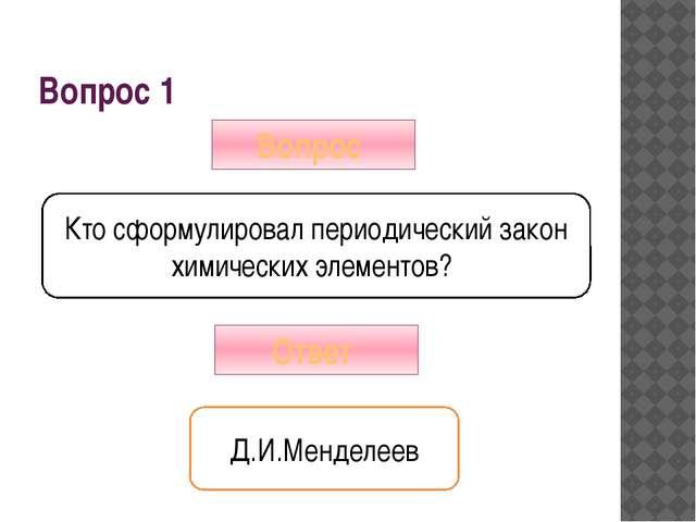 Вопрос 4 Вопрос Вещество, входящее в состав мела? Ответ Карбонат кальция- CaCO3