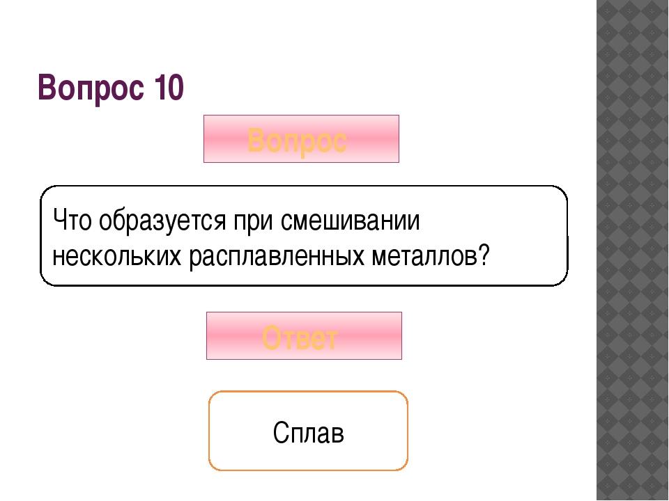 Вопрос 13 Вопрос В какой группе находятся инертные газы? Ответ VIII