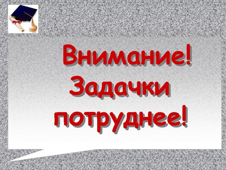 hello_html_14fba96e.jpg