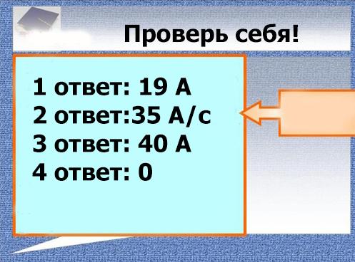 hello_html_2c9466e2.jpg