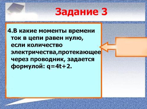 hello_html_m4616b643.jpg
