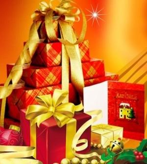 G:\школа_14-15\внекл мероприятия\Christmas-Card-2011-1024x101111 (1).jpg