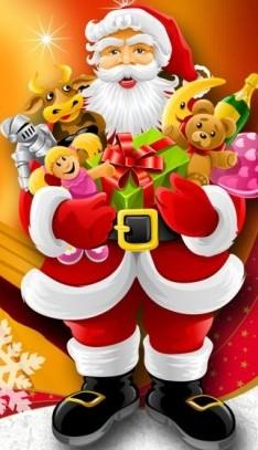 G:\школа_14-15\внекл мероприятия\Christmas-Card-2011-1024x10111 (1).jpg