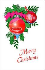 http://www.theavanti.com/christmas/avanti_card.jpg