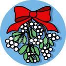 http://www1.istockphoto.com/file_thumbview_approve/1602438/2/istockphoto_1602438_christmas_mistletoe_icon.jpg