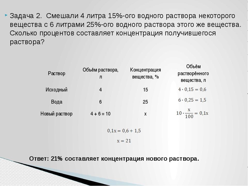Решение задачи 17 в 36 http://qwertybooksru/13/sh-7-ch-yu-1php