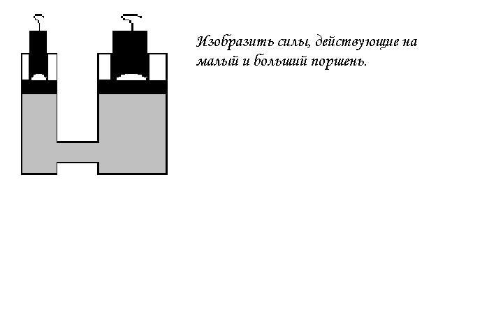 hello_html_m7f114a33.jpg
