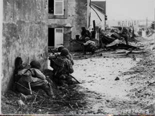 Брест Героическая оборона крепости длилась с 22 июня до 20-х чисел июля 1941
