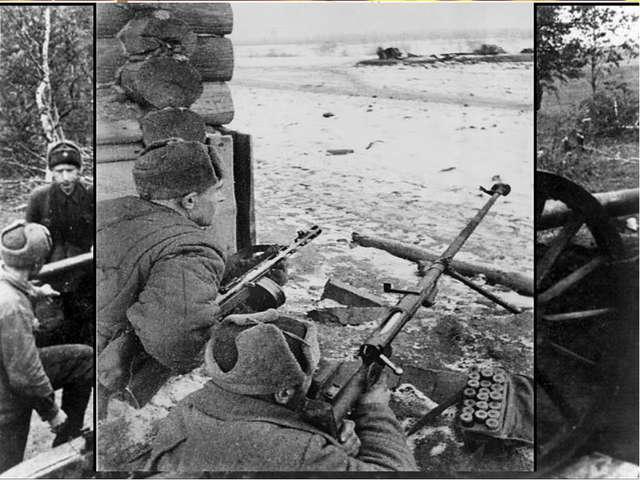 Новороссийск В начале сентября 1942 года Советские войска нанесли мощные арт...