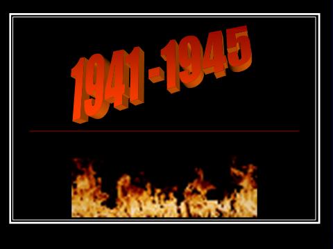 http://kzbydocs.com/tw_files2/urls_6/20/d-19212/7z-docs/1_html_7bfe8d0.png