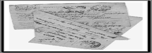 http://kzbydocs.com/tw_files2/urls_6/20/d-19212/7z-docs/1_html_m237b051f.png