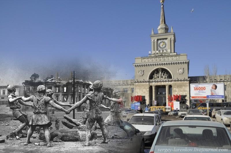 C:\Documents and Settings\Светик и Нюсик\Рабочий стол\StalingradVolgograd-32-800x530.jpg