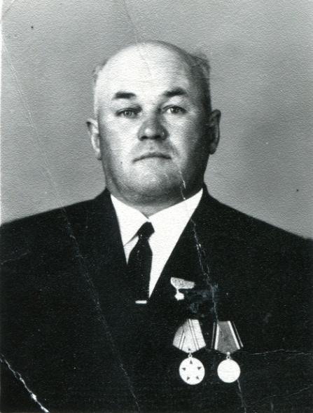F:\Война глазами правнуков\Маляко Тихон Макарович. 1924-1992.jpg
