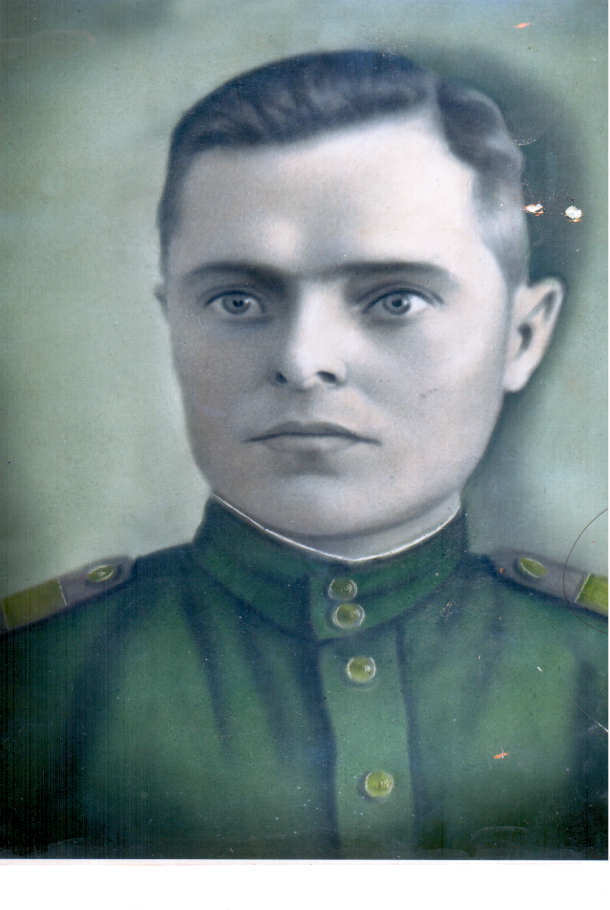 F:\Левченко\14.bmp
