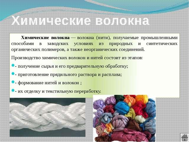 Волокна животного происхождения Волокна натуральные животного происхождения-...