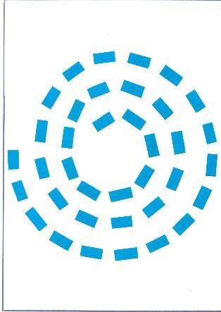 F:\фото для сайта\фото картинок для зрит гимн\7.jpg