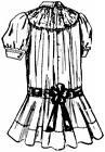http://t3.gstatic.com/images?q=tbn:IWcL-caBK-HG_M:http://etc.usf.edu/clipart/4700/4760/girl%27s_dress_1_lg.gif