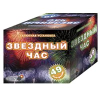 http://go2.imgsmail.ru/imgpreview?key=2f801b32cf7a8968&mb=imgdb_preview_889