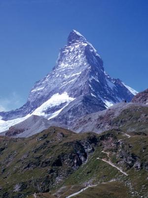 http://wiki.risk.ru/images/thumb/8/83/Matterhorn01.jpg/300px-Matterhorn01.jpg