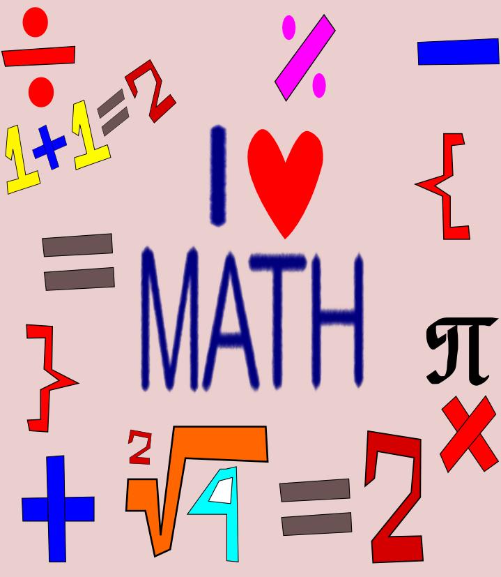 Конспект занятия по математике подготовительная группа с помощью арифметической линейки абак