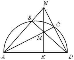 http://compendium.su/mathematics/geometry8/geometry8.files/image742.jpg