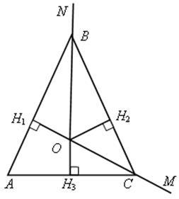 http://compendium.su/mathematics/geometry8/geometry8.files/image743.jpg