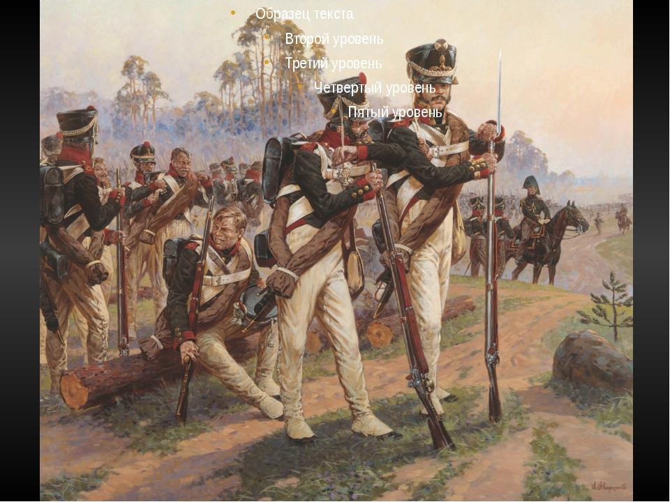 необходимо позор английских войск при войне 1854 это