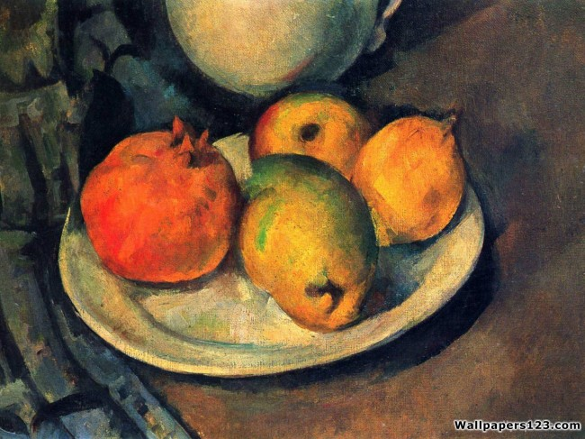 http://www.wallpapers123.com/albums/Arts/Cezanne_Paul/normal_Cezanne_Paul_178.jpg