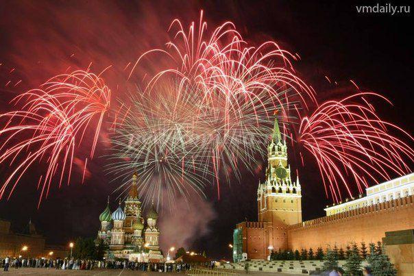 http://ped-kopilka.ru/upload/blogs/18179_c3850f6134fdcd136935095ddbfe831c.jpg.jpg