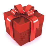 http://go2.imgsmail.ru/imgpreview?key=4aa79a4a38cbdf28&mb=imgdb_preview_696