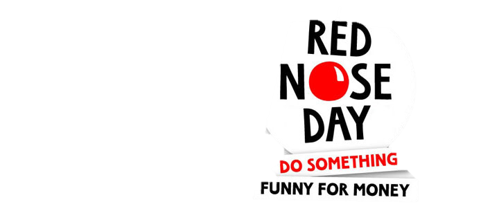 Red Nose 11