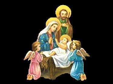 Тверская епархия - К. Иванов. . Дата Рождества Христова согласно историческим свидетельствам