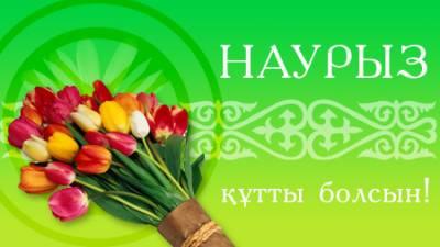 http://scenki-monologi.at.ua/_ld/1/s32937084.jpg