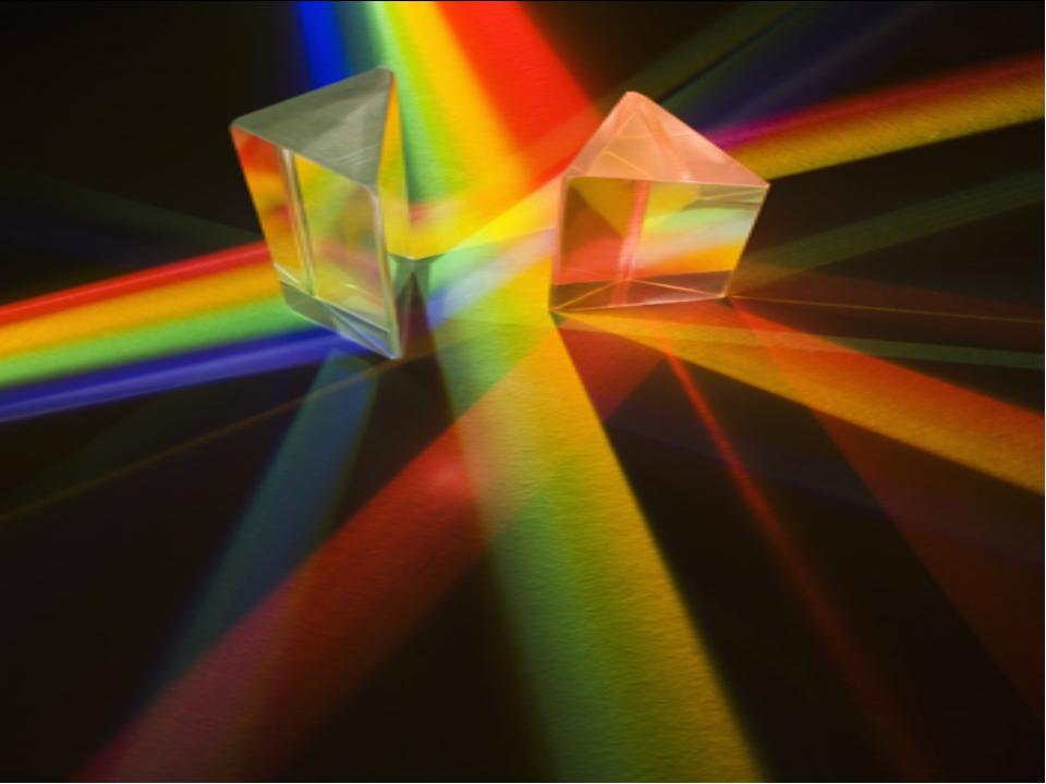 болты картинка преломление света в призме именно выбора правильного