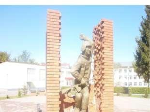 Военные сборы Шумилово
