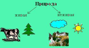 hello_html_727fc5cc.jpg