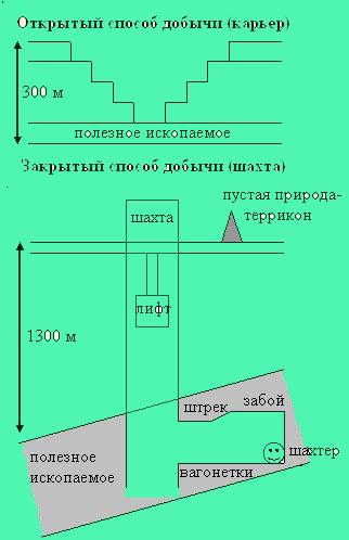 hello_html_m19b47533.jpg
