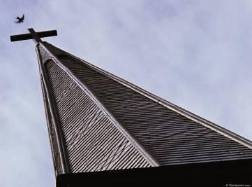 steeple_1