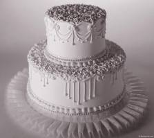 wedding_cake004