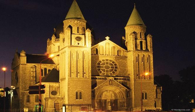 church022