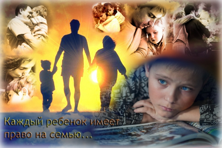 C:\Users\Bahu\Downloads\Новая папка (2)\collage2012_10.preview.jpg