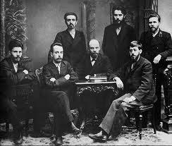 http://staraysamara.ru/images/Lenin.jpg