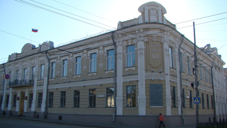 http://staraysamara.ru/images/143259754.jpg