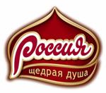 Россия (шок фабрика, лого).jpg