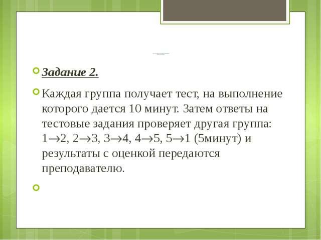 Тема: «Учет затрат на производство и калькулирование себестоимости продукции...