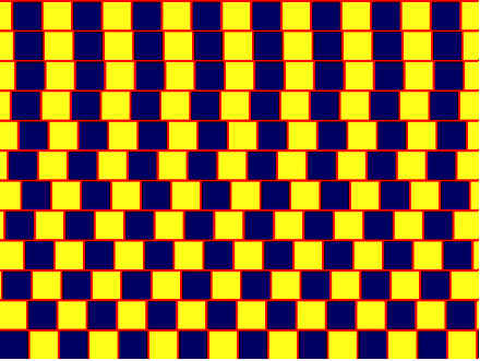 ATT-6-7D8479D0A142AD46AAEE597F2464BE71-image007