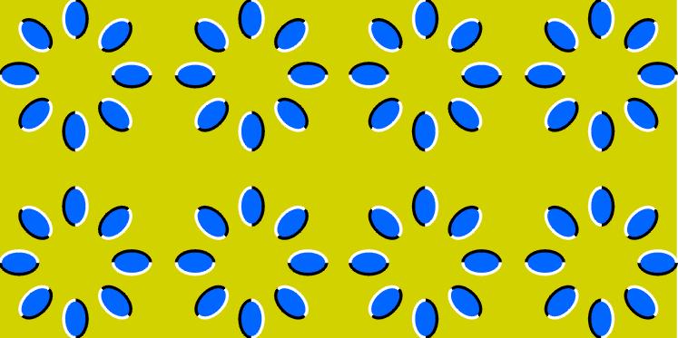 ATT-2-385F5E0B0BF64147AF84097BF419BCA6-image003