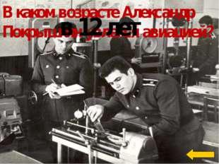 Сколько вражеских самолетов сбил Покрышкин за годы ВОВ? 59 вражеских самолет