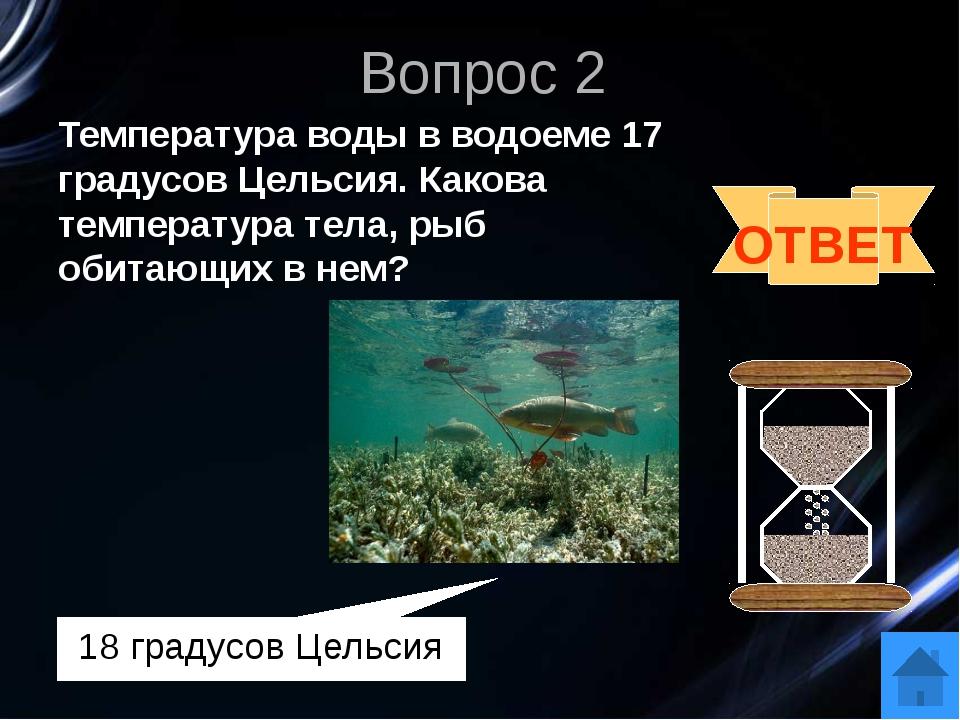 Вопрос 3 ОТВЕТ Князь, какого русского города известен, как Александр Невский?...