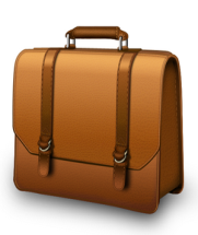 http://finnotes.com/wp-content/uploads/2012/09/valise-01.png